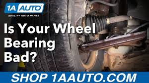 how do i tell if i have a bad front wheel bearing hub assembly buy how do i tell if i have a bad front wheel bearing hub assembly buy quality auto parts at 1aauto com