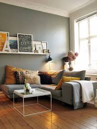 furniture for small flats. Small Apartment Living Room On Budget 26 Image Is Part Of 59 Inspiring Design Ideas Gallery, You Can Read And See Furniture For Flats S