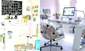 work office decorating ideas. Plain Decorating Office Desk Decor Ideas How To Decorate A Home Decorating  For At   Inside Work Office Decorating Ideas R