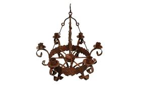 medium size of small antique wood chandelier and iron bead chandeliers for hallway round light silver