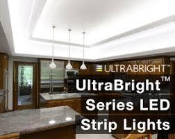 led lighting strips for home. Ultra Bright LED Strip Lights Led Lighting Strips For Home G