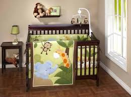 jungle themed furniture. Bedroom Ideas Cool Jungle Themed Inspirations Furniture