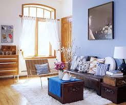 modern vintage style bedrooms. Simple Style 100031088 To Modern Vintage Style Bedrooms