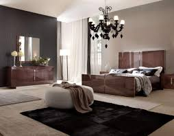 high end bedroom sets. full size of furniture:view high end contemporary bedroom furniture beautiful home design best at sets