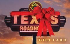 Buy Texas Roadhouse Gift Cards & eGift Cards   Kroger