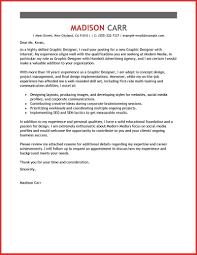 Luxury Application Letter Graphic Design Robinson Removal Company