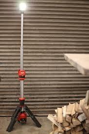 M12 Rocket Light Home Depot Milwaukee 12v Led Tower Light Anne Of All Trades