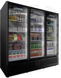 Cool Vending Machines For Sale Fascinating Coolers Vending Machines For Sale Used Vending Machines Combo
