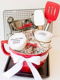 Kitchen Bridal Shower Bridal Shower Kitchen Gift Basket Ideas Culinary Gift Basket Ideas