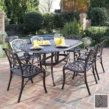 painting wrought iron furniture. Painting Wrought Iron Patio Furniture Rod Set Paint The D