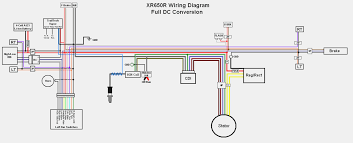 tlr200 wiring diagram wiring library xr650r wiring diagram easy wiring diagrams tlr200 wiring diagram honda xr650r wiring diagram simple wiring diagrams