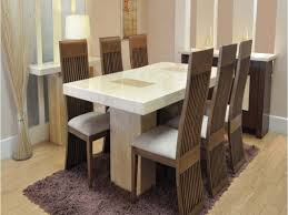 Eating Table Chairs Dining Table High Top Dining Table And Chairs Counter High