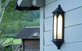 outdoor solar wall lights. Outdoor Wall Lights Solar S