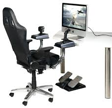 weird office chairs. Full Size Of Coolest Desk Chairs Appealing Weird Office With Additional Modern Best For Lower Back