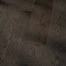 premium traditional character white oak espressohomerwood flooring