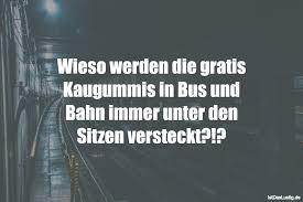 Die Besten 19 Bahn Sprüche Auf Istdaslustigde