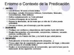 homiletica homiletica biblica youtube