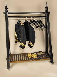 Hotel Coat Rack Grand Hotel Coat Rack 25