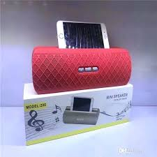 wireless speakers for office. Cheap Wireless Speakers For Office S