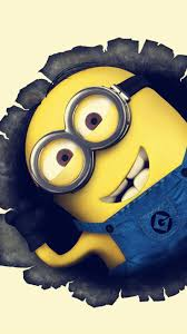 Minions Wallpaper For Bedroom 17 Best Ideas About Minion Wallpaper Iphone On Pinterest Minions