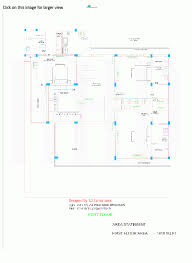 entranching indian house design plans free indian house designs and floor plans internetunblock