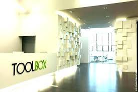 office interior design software. Office Design Interior Ideas Modern Offices Glamorous Designing Software .