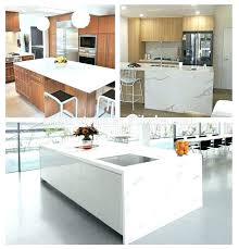 quartz countertops cost per square foot quartz countertops per square foot cost super white appealing quartz countertops cost per square foot vs