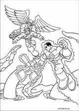 Small Picture Super Friends coloring pages ColoringBookorg