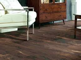 shaw vinyl plank flooring installation vinyl plank flooring luxury design cleaning installation plan shaw matrix vinyl