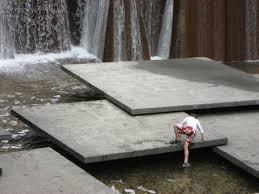 Build A Concrete Patio Wedding Water Fountain Diy Concrete Patio Repair Home Furniture
