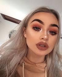 makeup art glam makeup makeup on fleek beauty makeup matte makeup
