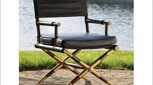 full size of chair folding lawn chairs sports chairs sports chairs with canopy big