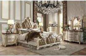 white victorian bedroom furniture. Victorian Bedroom Furniture Sets Opera Antique White