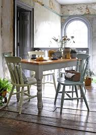 painted dining room furnitureBest 25 Painted dining chairs ideas on Pinterest  Spray painted