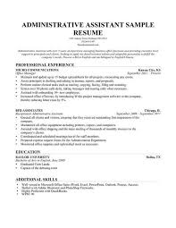 Write Your Own Resumes | Cameliness The Dirt Says Hot, The Label ... Write Your Own Resumes. Use This Administrative Assistant Resume Sample Help You Write