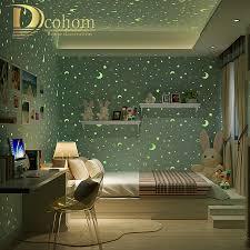 Wallpaper For Bedroom Popular Wallpaper For Bedrooms Buy Cheap Wallpaper For Bedrooms