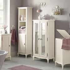 Storage Cabinet Sliding Doors Bathroom Cabinet Storage And Stylish Interior Wall Mounted