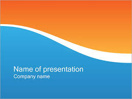 free downloadable powerpoint themes free powerpoint templates backgrounds google slides themes