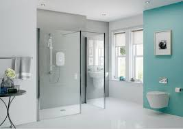 Disabled Bathroom Design Installation In Liverpool