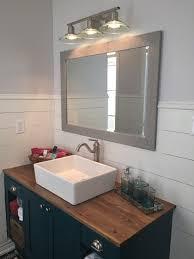 bright idea wood bathroom countertop fresh design best 25 diy countertops ideas on butcher