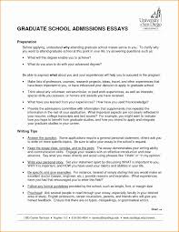 how to type a resume fresh 14 best image writing a resume cover letter