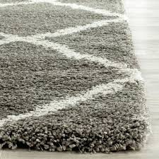 grey plush rug gray area rug fresh as bathroom rugs and wool grey plush for grey plush rug