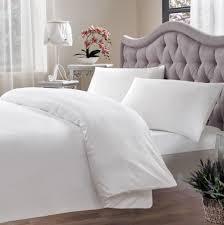 egyptian cotton duvet covers nz
