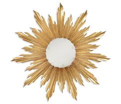 Small Picture sunburst mirror sunburst mirrors gold sunburst mirror gold