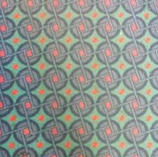 Pdx Carpet New Design 1970s Pdx Carpet Pdxcarpet1970s Twitter Carpet