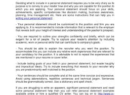 What Is The Best Resume Writing Service Eliolera Com