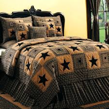 Country Star Quilts – boltonphoenixtheatre.com & Full Size Of Bedding Setstotal Fab Americana Primitive Rustic Amp Country  Star Quilts And Country Star Adamdwight.com