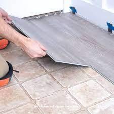 diy kitchen remodel ideas installing