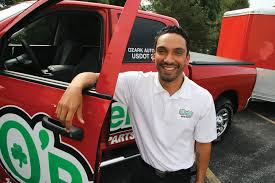 o reilly auto parts assistant manager salaries glassdoor o 039 reilly auto parts photo of o reilly team member