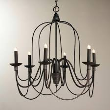chandelier candle sleeves large bronze swag shades of light canada full size